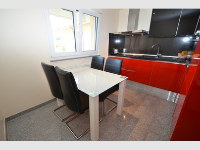 Appartement à vendre 3 Chambres à Moutfort - Réf. 5996345
