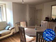 Maison à vendre F3 à Laître-sous-Amance - Réf. 6065977