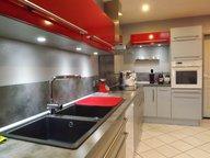 Maison à vendre F7 à Neuves-Maisons - Réf. 6131513