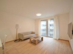 Appartement à louer 1 Chambre à Luxembourg-Gasperich - Réf. 6471481