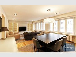 Apartment for sale 2 bedrooms in Luxembourg-Belair - Ref. 6799161
