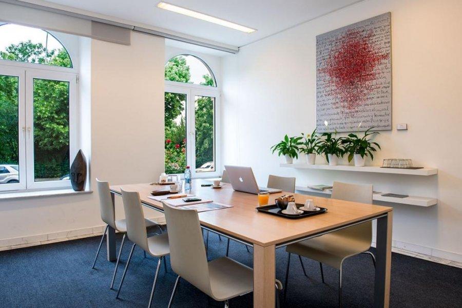 ▷ büro mieten u luxembourg centre ville u m² u preis auf
