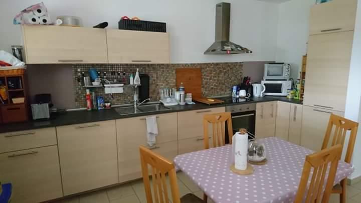 apartment for rent regional property listings. Black Bedroom Furniture Sets. Home Design Ideas