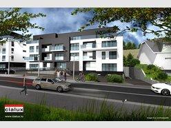 Penthouse à vendre 2 Chambres à Wiltz - Réf. 4132954