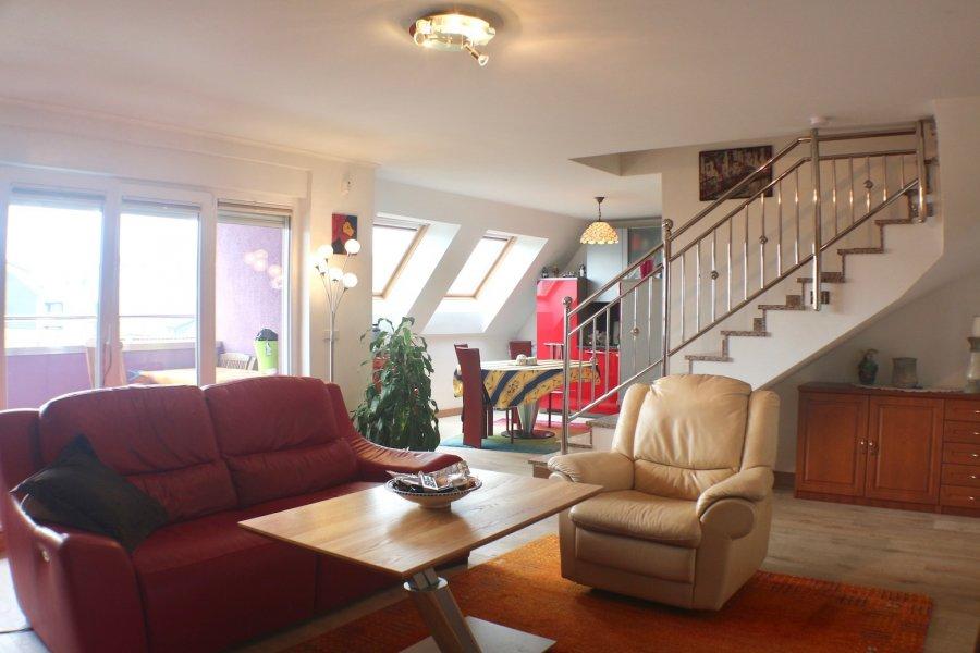 acheter appartement 5 chambres 138 m² kayl photo 1