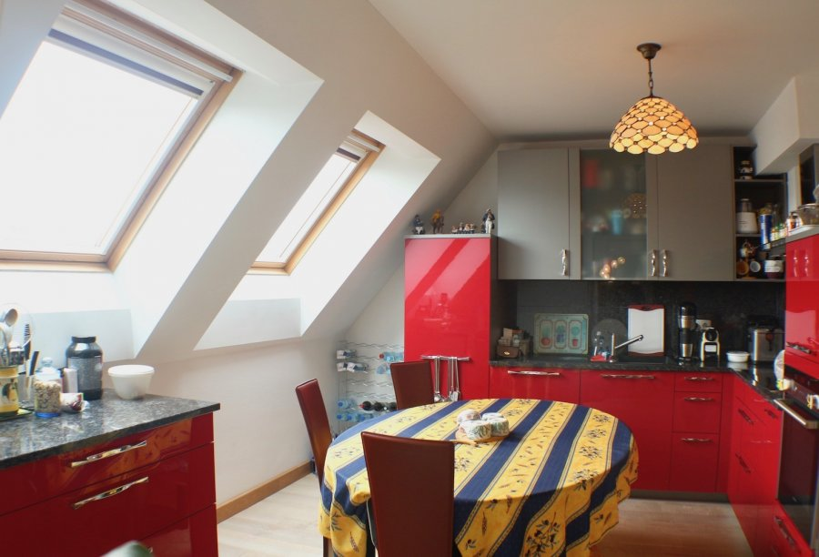 acheter appartement 5 chambres 138 m² kayl photo 3