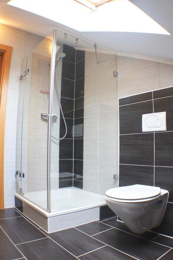 acheter appartement 5 chambres 138 m² kayl photo 7