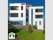 Büro zur Miete in Leudelange - Ref. 6561865
