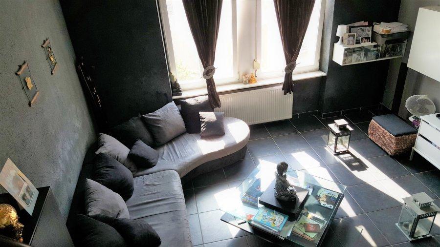 acheter appartement 3 pièces 105 m² villerupt photo 3