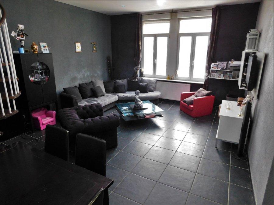 acheter appartement 3 pièces 105 m² villerupt photo 1