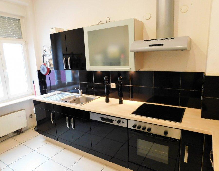 acheter appartement 3 pièces 105 m² villerupt photo 2
