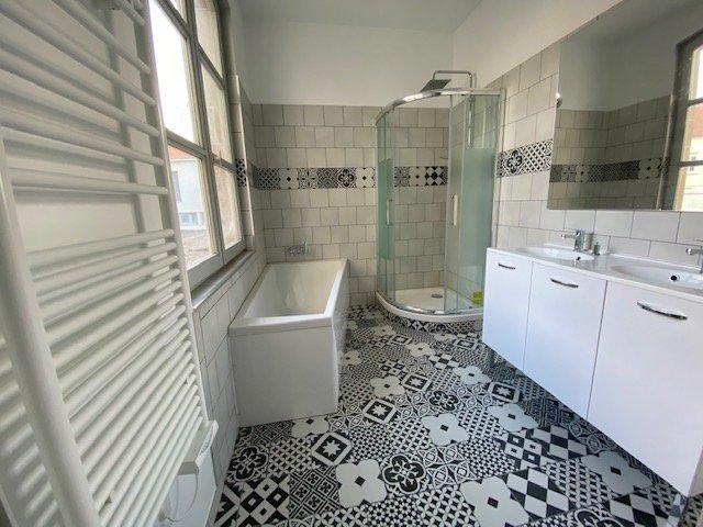 acheter appartement 4 pièces 93 m² nancy photo 6