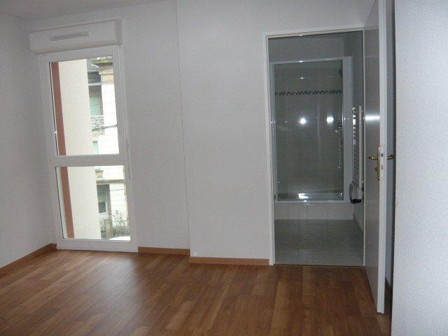 louer appartement 2 pièces 33.9 m² thionville photo 2