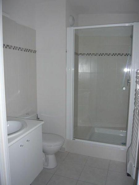 louer appartement 2 pièces 33.9 m² thionville photo 3