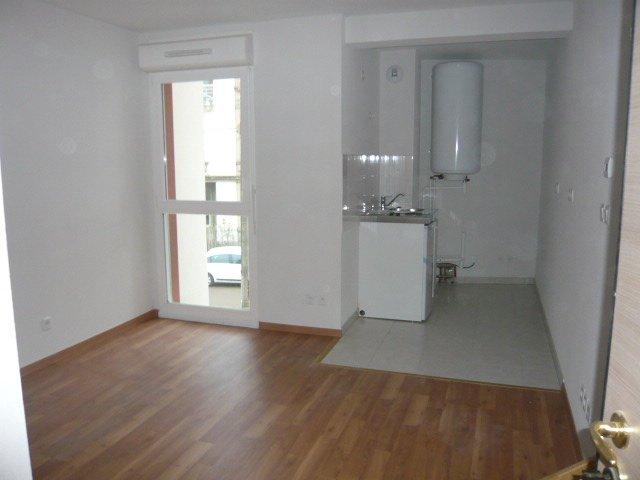 louer appartement 2 pièces 33.9 m² thionville photo 1