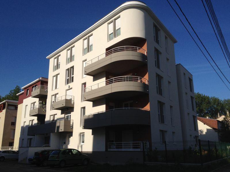 louer appartement 2 pièces 33.9 m² thionville photo 4