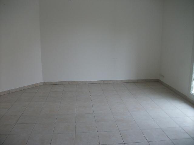 acheter appartement 4 pièces 63 m² cambrai photo 3