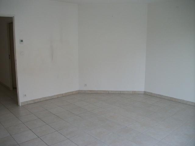 acheter appartement 4 pièces 63 m² cambrai photo 4