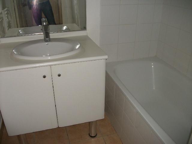 acheter appartement 4 pièces 63 m² cambrai photo 7