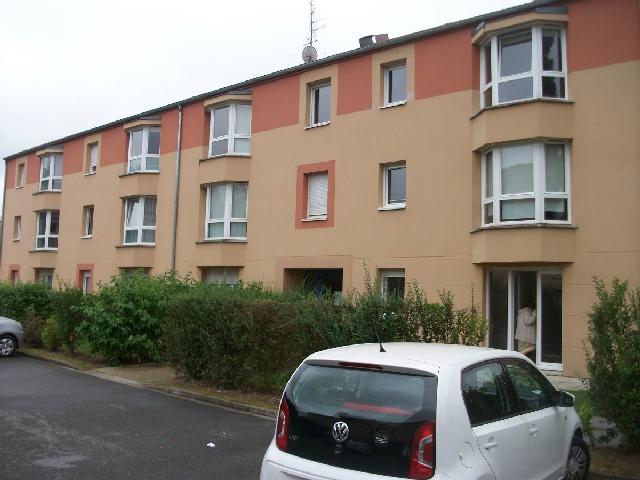 acheter appartement 4 pièces 63 m² cambrai photo 1