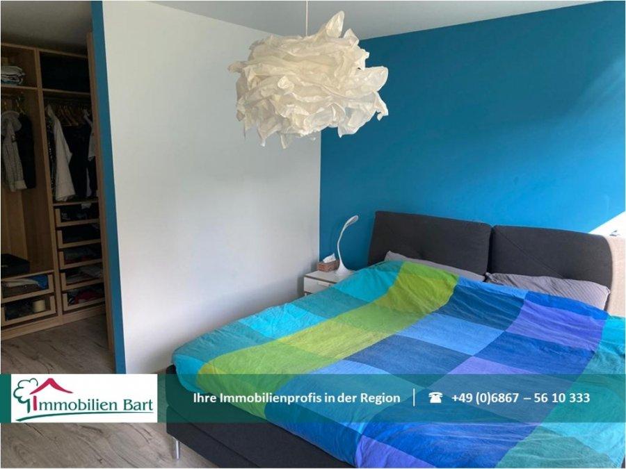 wohnung kaufen 4 zimmer 110 m² perl foto 7