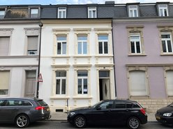 Apartment for rent 1 bedroom in Luxembourg-Hollerich - Ref. 6525001