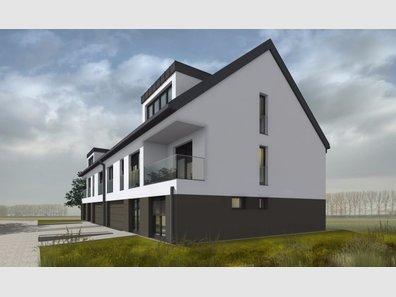 Maison jumelée à vendre 3 Chambres à Michelbouch - Réf. 5804105