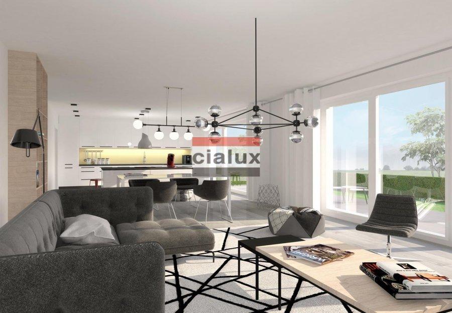 acheter maison jumelée 5 chambres 310 m² michelbouch photo 7
