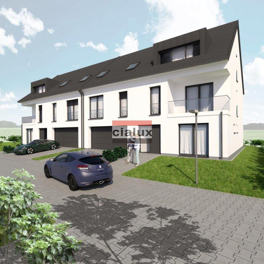 acheter maison jumelée 5 chambres 310 m² michelbouch photo 3