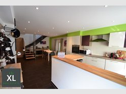 Maison mitoyenne à vendre 2 Chambres à Dudelange - Réf. 5886025