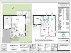 Villa à vendre 4 Chambres à  - Réf. 6279241