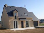 Maison individuelle à vendre F6 à La Flèche - Réf. 4186185