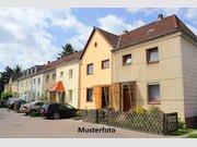Maison à vendre à Krebeck - Réf. 7204937