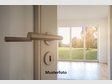 Maison à vendre à Krebeck (DE) - Réf. 7204937
