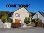 Maison individuelle à vendre 2 Chambres à Niederpallen - Réf. 6037833