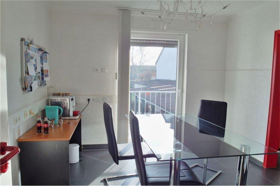 acheter maison individuelle 8 pièces 200 m² wadgassen photo 6