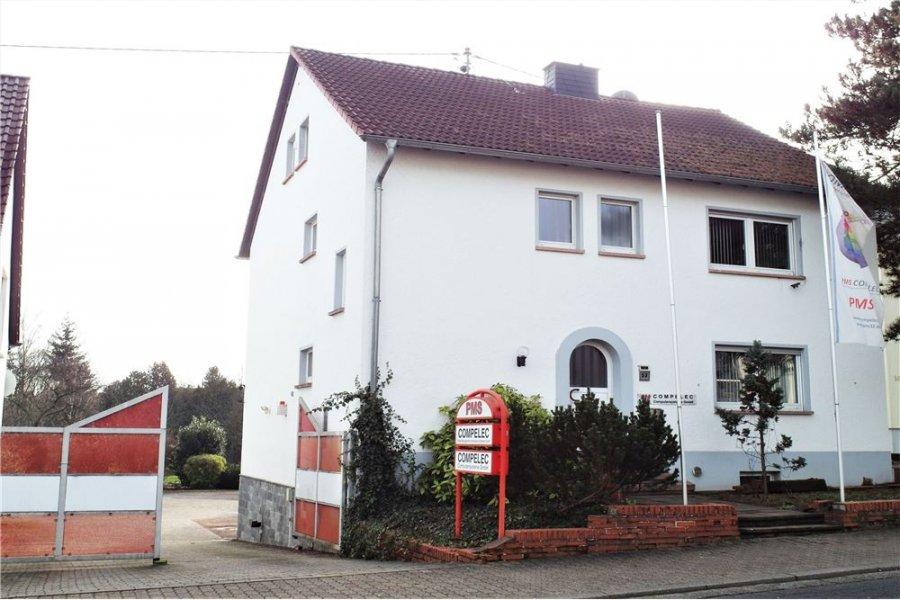 acheter maison individuelle 8 pièces 200 m² wadgassen photo 1