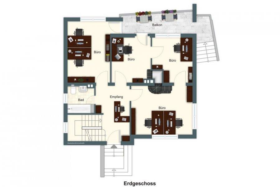 acheter maison individuelle 8 pièces 200 m² wadgassen photo 4