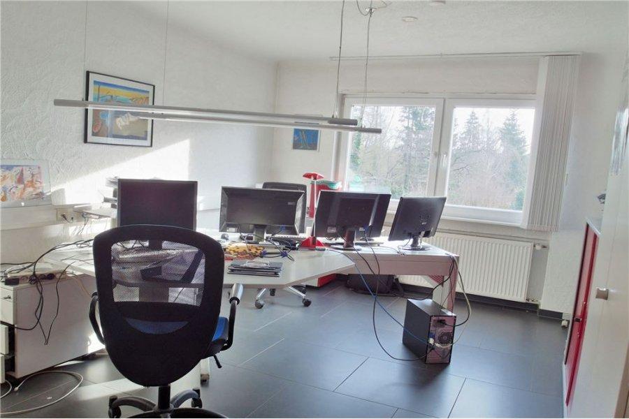 acheter maison individuelle 8 pièces 200 m² wadgassen photo 5