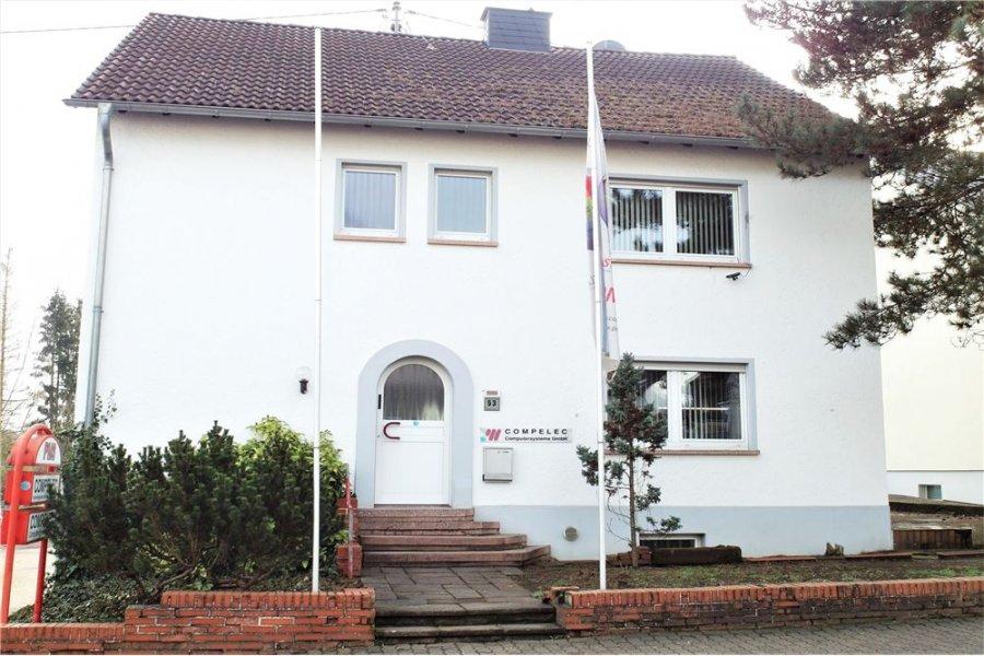 acheter maison individuelle 8 pièces 200 m² wadgassen photo 2