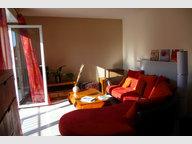 Maison à louer F5 à Bennwihr - Réf. 5189961