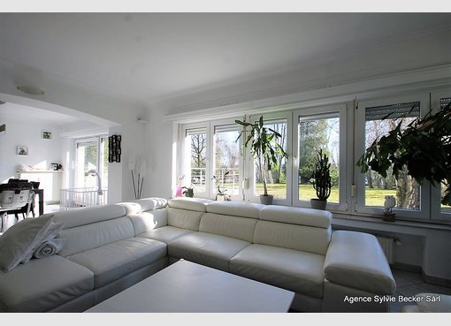 Apartment for rent 3 bedrooms in Luxembourg (LU) - Ref. 6701385