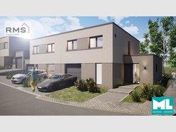 Haus zum Kauf 3 Zimmer in Kehlen - Ref. 6766921