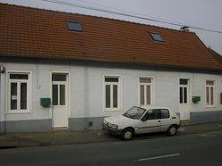 Immeuble de rapport à vendre à Camblain-Châtelain - Réf. 5067081