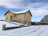 Maison à vendre F6 à Anzeling - Réf. 6181193