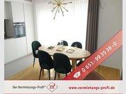 Wohnung zur Miete 3 Zimmer in Trier - Ref. 6054217
