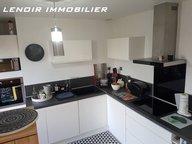 Maison à vendre F5 à Lommerange - Réf. 6385993