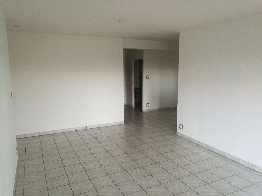 Appartement Louer Gomelange 75 M 590 Immoregion