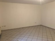 Appartement à louer F2 à Hayange - Réf. 6648137