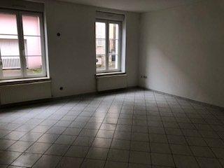 louer appartement 2 pièces 49 m² hayange photo 2